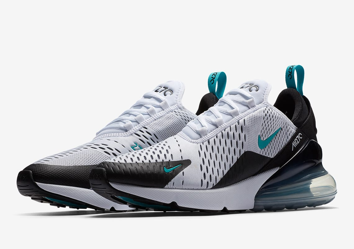 AIR MAX 270,,,    22ND MARCH